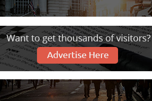 advertising-widgets